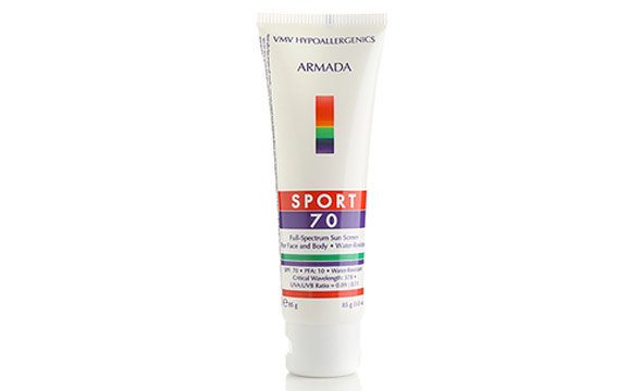 Best_Sunscreens_(6)