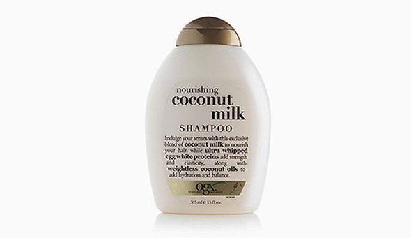 OGX Coconut