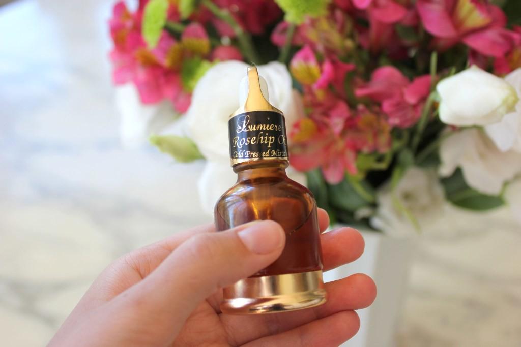 mari-jasmine-rosehip-oil2